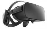 Шолом віртуальної реальності для комп'ютера: огляд, рейтинг кращих