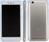 Китайці показали бюджетник Xiaomi Redmi 5A