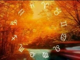 Астролог про небезпечні датах листопада: