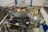 Вчені розігріли плазму до 15 млн градусів