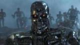 Хокінг попередив про знищення людства роботами