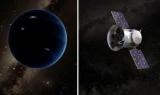 Телескоп NASA охотится за планетой X