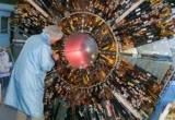 Нової фізики не існує: Вчені повністю вивчили Всесвіт