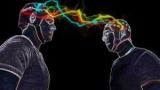 Вчені вперше об'єднали три мозку для читання думок