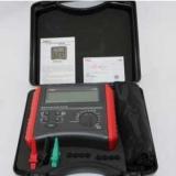 Електронний мегаомметр: призначення, принцип роботи, переваги і техніка безпеки