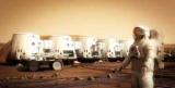 Підкорювачів Марса доведеться відмовитися від потомства