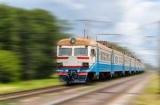 Укрзалізниця оскандалилася закупівлями значків в РФ