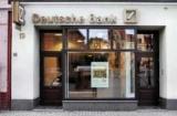 У США знову піддали штрафу Deutsche Bank