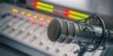 Радіостанції Волгограда: повний список