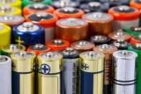 Кращі батарейки: види, огляд, рейтинг виробників, поради з вибору