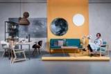 Космос всередині: як створити інтер'єр майбутнього у себе вдома – поради дизайнера