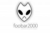 Налаштування Foobar2000 на максимальну якість