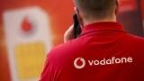 Абоненти Vodafone збільшили споживання мобільного інтернету в роумінгу в 21 разПресс-реліз