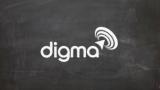 Digma FreeDrive 300: відгуки власників, технічні характеристики, функції та особливості експлуатації