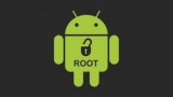 Як включити root доступ на