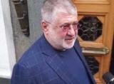 Коломойський відмовився від частини претензій - Приват
