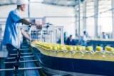 Великий український виробник соків побудує новий завод в Польщі