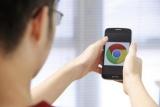 Китайців звинуватили в клонуванні Google Chrome