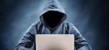 Небезпека Інтернету для дітей і дорослих