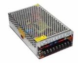 Саморобні блоки живлення для світлодіодних стрічок 12 вольт