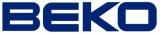 Пральна машина Beko WKB 51001 M: відгуки покупців