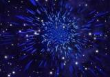 Фізики описали загибель Всесвіту