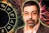 Гороскоп от Глобы для трех знаков Зодиака: скоро все изменится, вас выбрала сама Вселенная