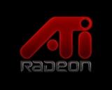 ATI Radeon 9550: опис, технічні характеристики, переваги і недоліки, відгуки користувачів