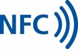 NFC на телефоні: що це, як користуватися, призначення, зручність застосування та поради