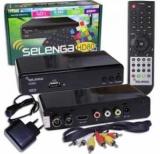 Кращий ресивер DVB-T2: особливості, як вибрати, огляд популярних моделей