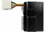 Автосигналізація Pandora LX 3055: характеристики, установка, ціни, відгуки