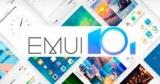 Официально: EMUI 10.1 дебютирует вместе с флагманами Huawei P40
