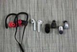 Навушники стали тихіше грати: можливі неполадки, способи їх виправлення, відгуки