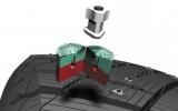 Шиповка ремонтними шипами: відгуки