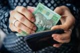 Вкладникам двох збанкрутілих банків почали виплачувати компенсації