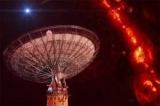 Астрономи розгадали таємницю невідомих космічних сигналів