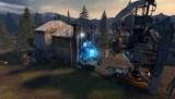 Half Life 2 Aftermath: вся інформація про модифікації