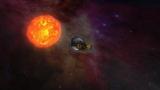 Сонячний зонд зняв Землю з дистанції в 43 млн кілометрів