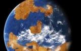 Вчені змоделювали клімат молодої Венери