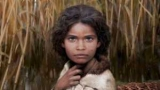 Жвачка помогла реконструировать облик женщины каменного века